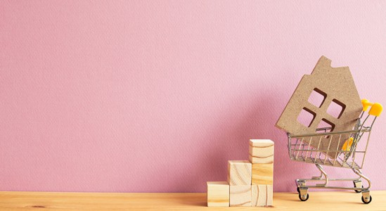 Do I Really Need a 20% Down Payment to Buy a Home?   Simplifying The Market