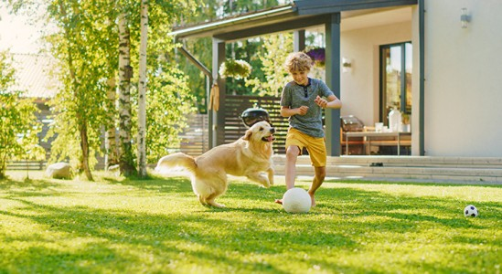 Why This Isn't Your Typical Summer Housing Market | Simplifying the Market