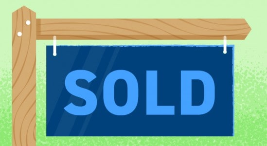 Sellers Are in a Sweet Spot [INFOGRAPHIC] | Simplifying The Market