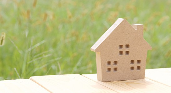 Important Distinction: Homes Are Less Affordable, Not Unaffordable | Simplifying The Market